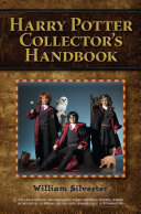 Harry Potter Collector's Handbook Pdf