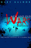 New   Old Wars
