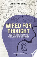 Wired for Thought
