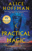 Practical Magic image
