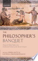 The Philosopher s Banquet Book PDF