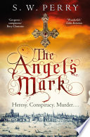The Angel s Mark Book PDF