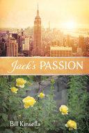 Pdf Jack's Passion Telecharger