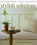 Stylish Solutions