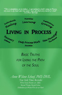 Living in Process