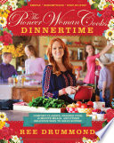 The Pioneer Woman Cooks: Dinnertime iBA