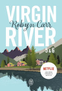 Virgin River (Tome 5 & Tome 6)