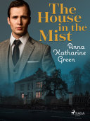 The House in the Mist Pdf/ePub eBook