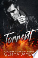 Torrent  Free Dark Romance  Book PDF
