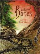 Valley of Bones