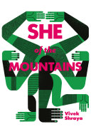 She of the Mountains Pdf/ePub eBook