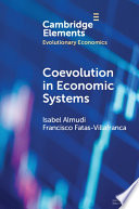 Coevolution in Economic Systems