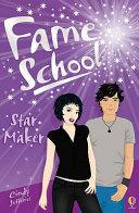 Star Maker Book Online