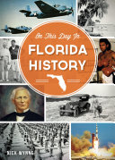 On This Day in Florida History [Pdf/ePub] eBook