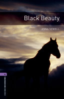 Pdf Black Beauty Level 4 Oxford Bookworms Library