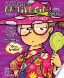 Artilugia 2007 English