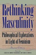 Rethinking Masculinity