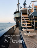 Italian Style on Board