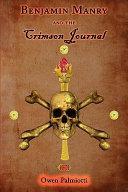 Benjamin Manry and the Crimson Journal