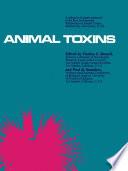 Animal Toxins