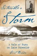 So Terrible a Storm Pdf/ePub eBook