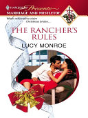 Pdf The Rancher's Rules Telecharger