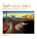 Salvador Dal