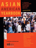 Asian American Yearbook