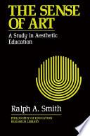 The Sense of Art