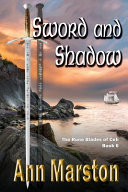 Sword and Shadow, Book 6 image