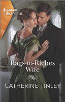 Rags-to-Riches Wife [Pdf/ePub] eBook