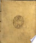 Alt- und Neues Testament In eine Connexion Mit der Jüden und benachbarten Völcker Historie gebracht