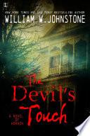 The Devil S Touch Book PDF