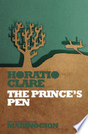 The Prince s Pen