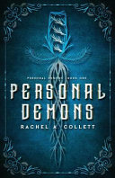 Pdf Personal Demons