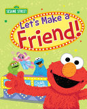 Let's Make a Friend! Pdf