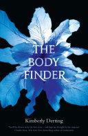 The Body Finder Pdf [Pdf/ePub] eBook