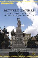 Between Empires Pdf/ePub eBook