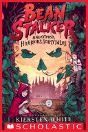 Beanstalker and Other Hilarious Scarytales [Pdf/ePub] eBook