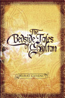 Pdf The Bedside Tales of Sultan