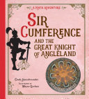 Sir Cumference and the Great Knight of Angleland [Pdf/ePub] eBook