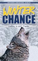 Winter Chance [Pdf/ePub] eBook