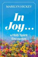 A Holy Spirit Encounter Book PDF