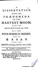 When The Moon Comes Pdf/ePub eBook