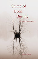 Stumbled Upon Destiny Pdf/ePub eBook