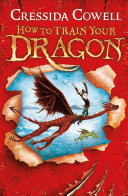 Pdf How to Train Your Dragon Telecharger