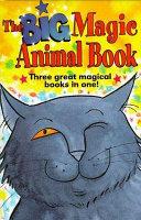 The Big Magic Animal Book Book PDF