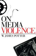 On Media Violence [Pdf/ePub] eBook