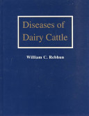 Diseases of Dairy Cattle