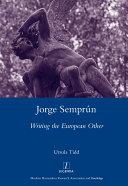 Pdf Jorge Semprun Telecharger